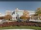 Delaware: Dover Downs Hotel & Casino, Dover.