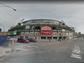 Illinois: Wrigley Field, Chicago.