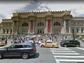New York: The Metropolitan Museum of Art, New York