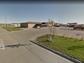 North Dakota: Windbreak Saloon, Fargo.