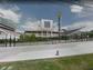 Utah: Rice-Eccles Stadium, Salt Lake City