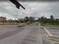 No. 10: North Port-Sarasota-Bradenton, Fla.