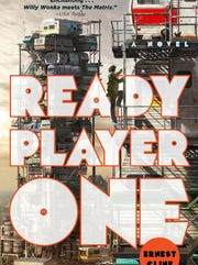 MAIN ready-player-one cover this.jpg