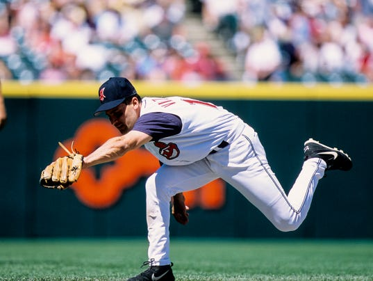 MLB: USA TODAY Sports-Archive