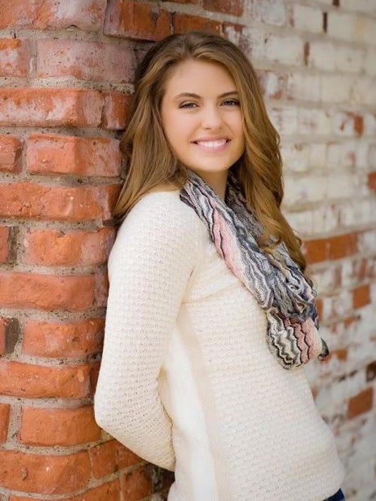 Paige Kocian1 - Val