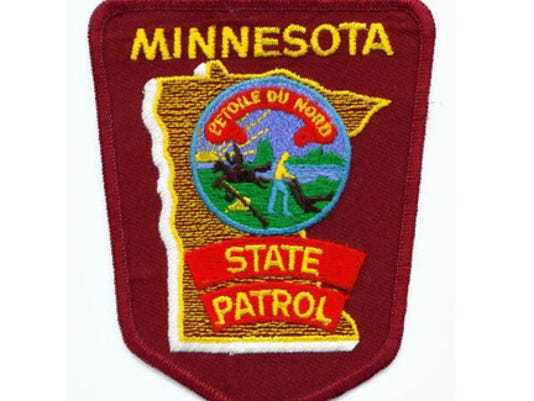 state-patrol-patch.jpg