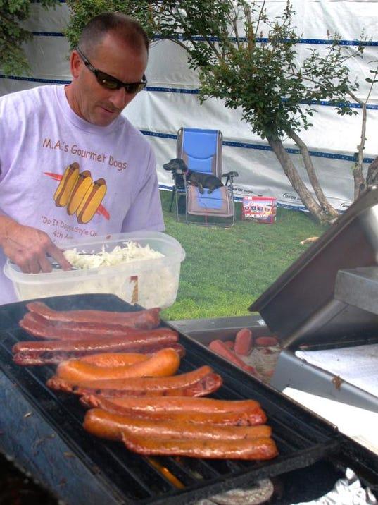 2014 216194116-Go_For_the_Food-Anchorage_RPRD101_WEB590703.jpg_20140721.jpg