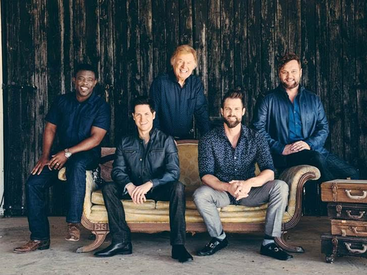 2-Gaither-Vocal-Band-contributed.png