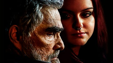 Burt Reynolds reflects on life mirrored in film: Regrets? He's had a few