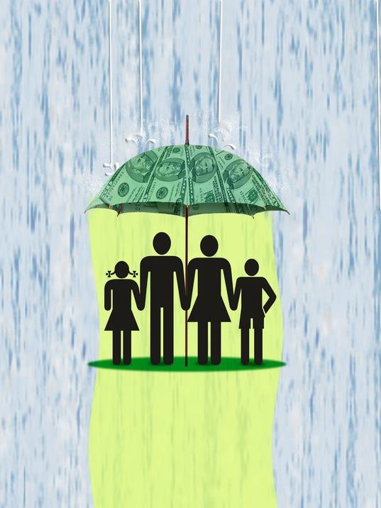 bu26-Insurance-0115y.jpg