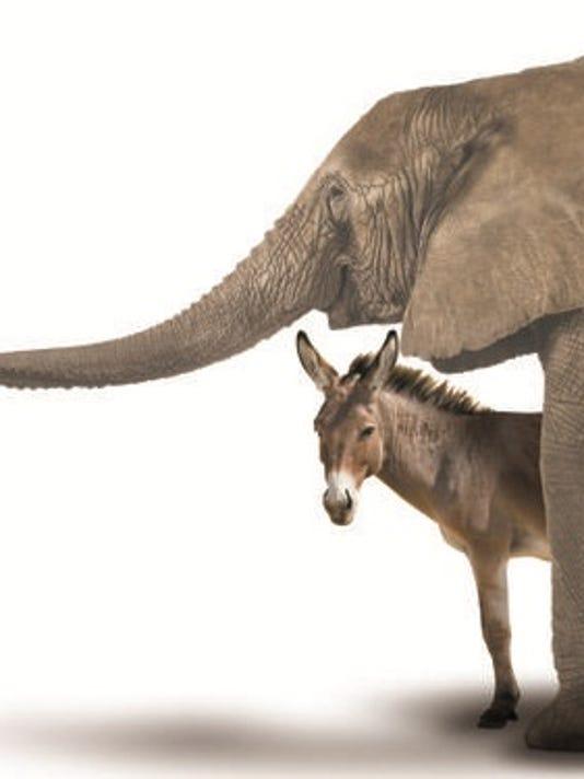 elephant donkey2 (2).jpg