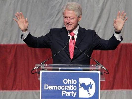 635893357657630078-1402713682000-Bill-Clinton-Ohio.jpg