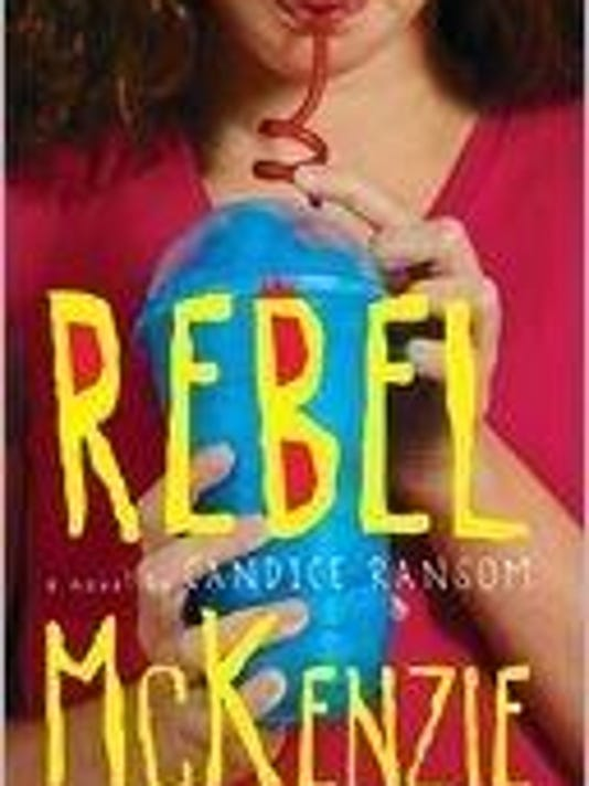 Rebel McKenzie Cover.jpg