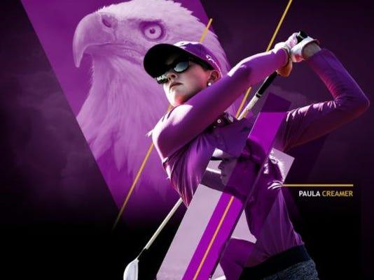 636329457685802329-LPGA-golfer.jpeg