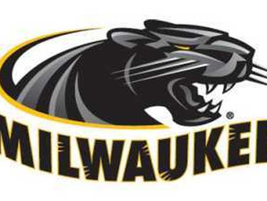 2014-4-9 milwaukee-panthers