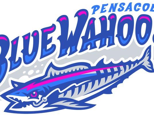 wahoos logo