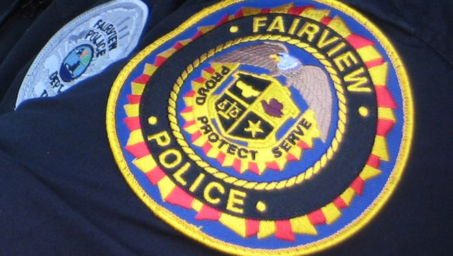 Fairview Police to host safety class for area church leaders.