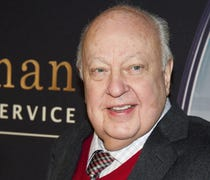 The Fox News founder played an essential role in s...