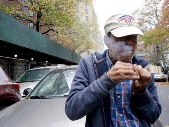 new york s ban on smoking in Theoretically at least, new york has been a smokeless city for years now: officials began a cigarette crackdown in the late 1980s, eventually banning.