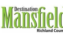 The new name for Mansfield tourism.