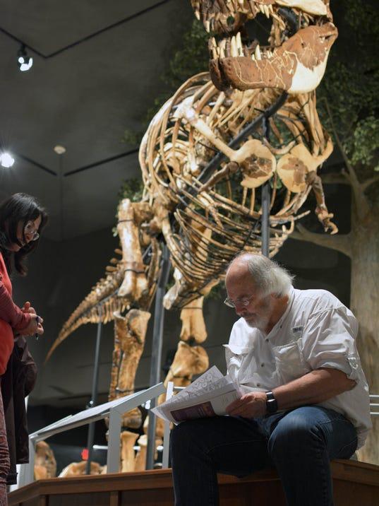 636210258742394063-ASHBrd-06-05-2016-ACT-1-E003--2016-06-03-IMG-Dinosaur-Man-3-1-16EI4M9L-L821071385-IMG-Dinosaur-Man-3-1-16EI4M9L.jpg