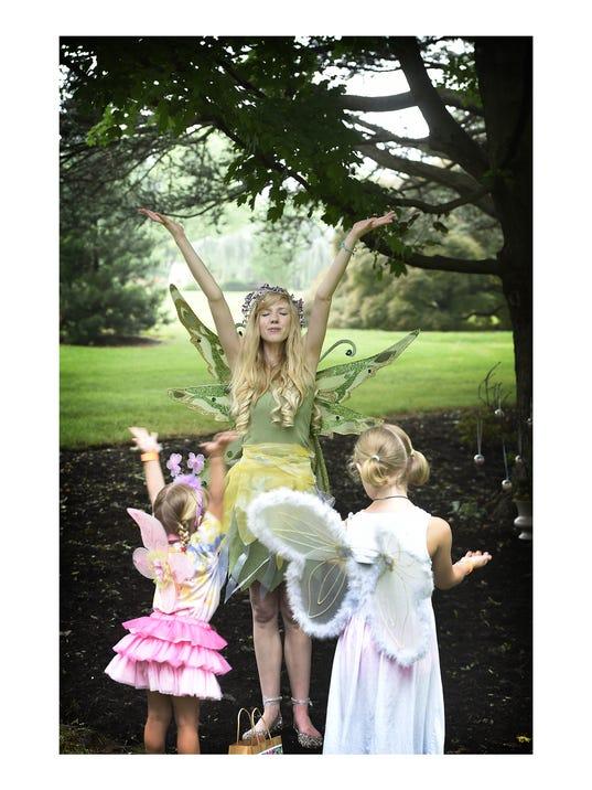 ldn-mkd-061717-fairy hershey gardens-