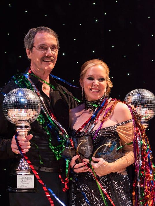 636620919368263052-DWVS-01-Winner-of...Mirror-Ball-top-fundraiser-shared-top-dancer-top-online-donations-MA.jpg