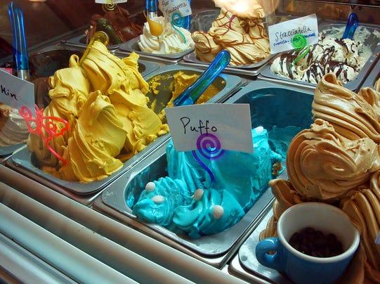 colorful=ice-cream-hero