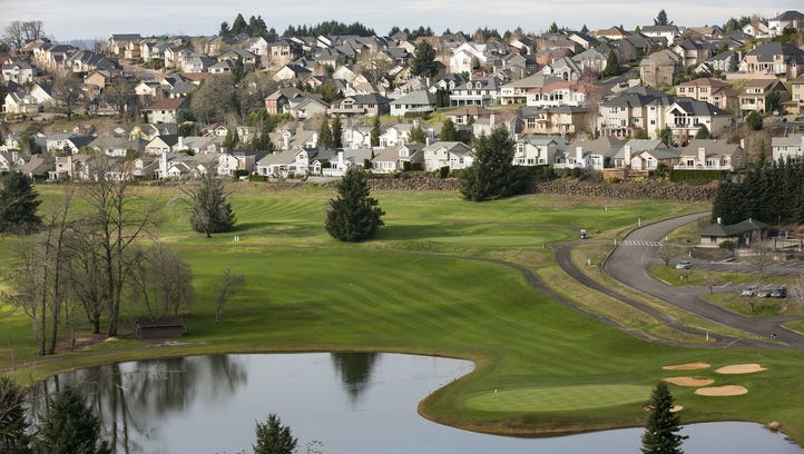 Creekside Homeowners Association owes golf course owners $422,789 after failed lawsuit