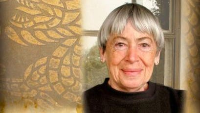 Sandra Lindow has been nominated for the Mythopoeic Scholarship Award.