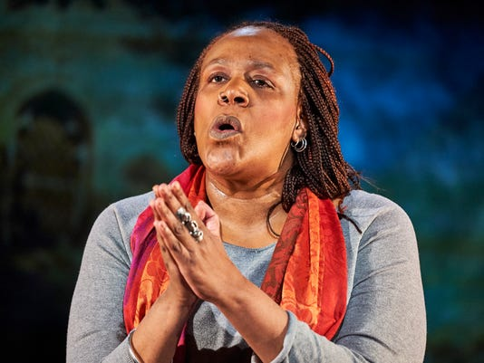 Dael-Orlandersmith-2-in-UNTIL-THE-FLOOD-at-Rattlestick-Playwrights-Theater.-Photo-by-Robert-Altman..jpg