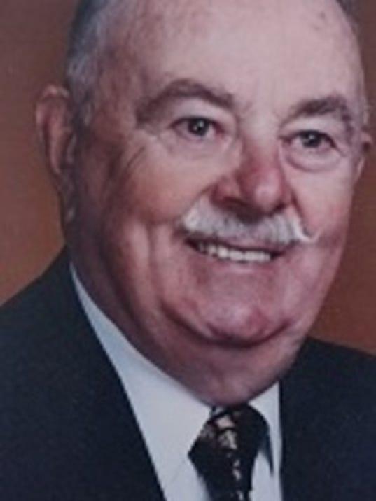 Samuel W. Green