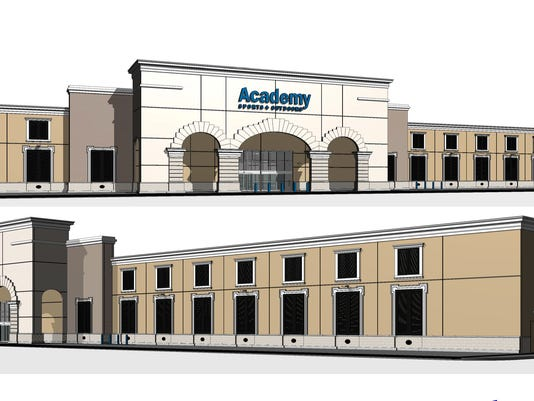 636360535482643390-Academy-approved-elevations---madison-2017.jpg