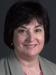 Jody Siegle, executive director of the Monroe County