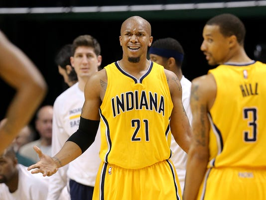 635707562367796069-25-041415-Pacers