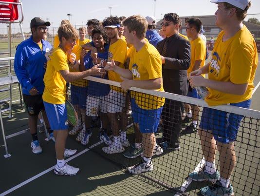 636435991700057315-Tennis-RS-11.jpg