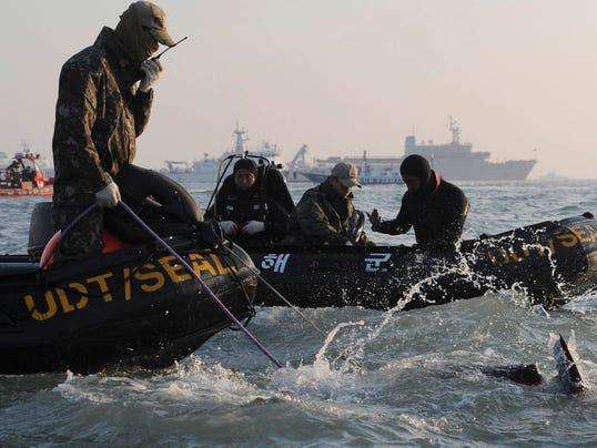 south_korea_ferry