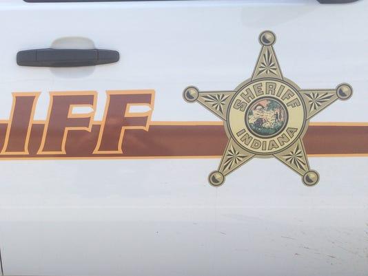 635865474765777792-sheriffs-car.jpg