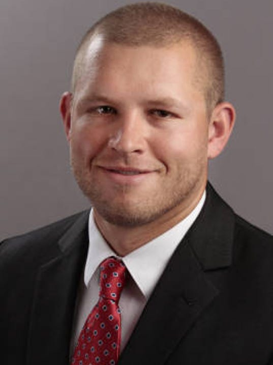 Scott Symons