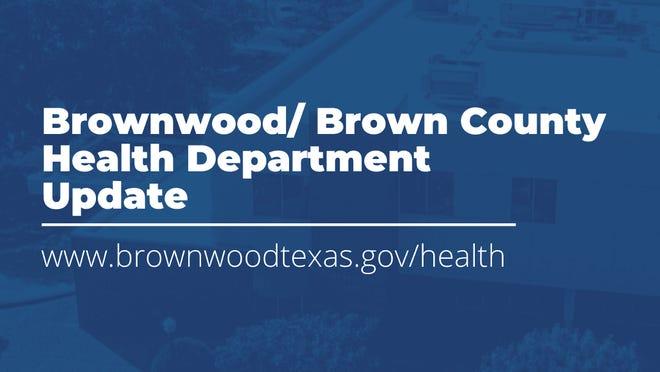 Brownwood Bulletin