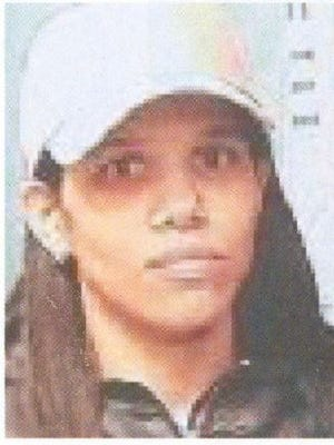 Wayne Police are seeking information on a female suspect involved in fraudulent purchases made at Costco stores.
