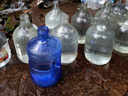 Bottled Water Fight_Ball.jpg