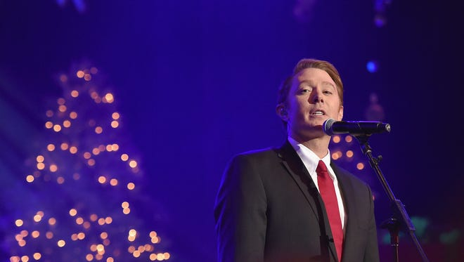Clay Aiken is judging 'American Idol' harder than it ever judged him.