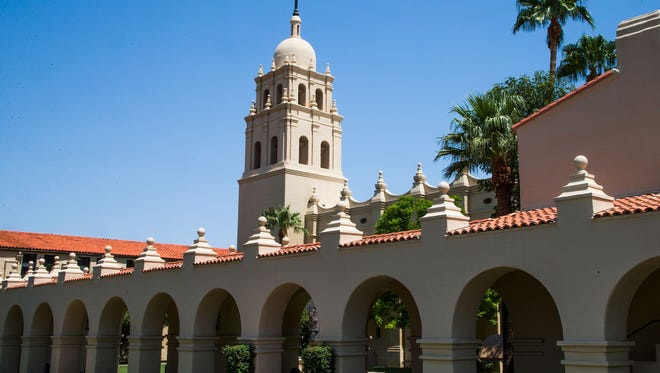 Brophy is the third-largest recipient of tax-credit scholarships, with $23.6 million.