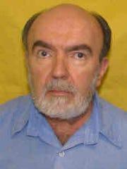 Raymond Kassow