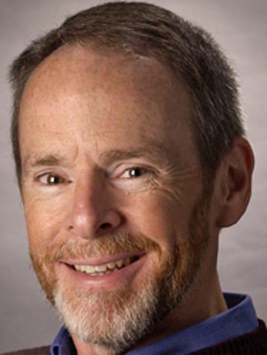 Philip Chard