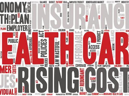 what are the critical policy issues related to access to care cost of care and quality of care A report describing quality of care and psychological involvement in decisions  about caregivers, family involvement, wills, power of attorney and religious rituals.