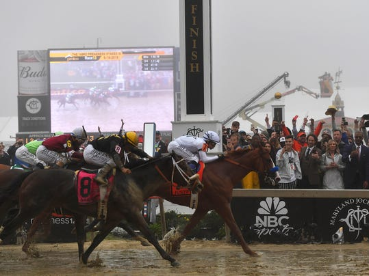 Preakness_Stakes_Horse_Race_37008.jpg