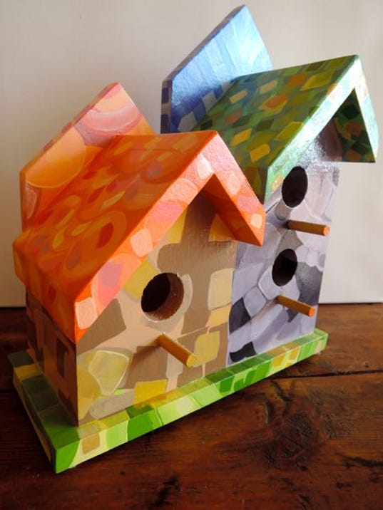 Woolworth-Marilou-Solares-Double-Gelato-House.jpg