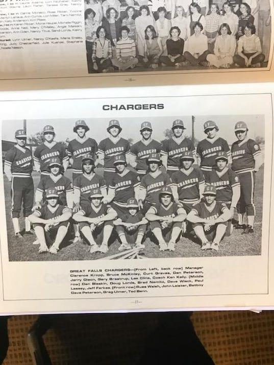 -chargers 1977 team.jpg_20170725.jpg